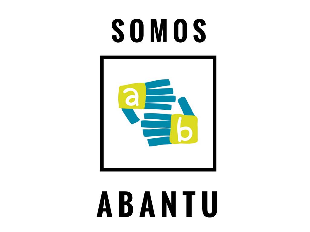 somos_abantu